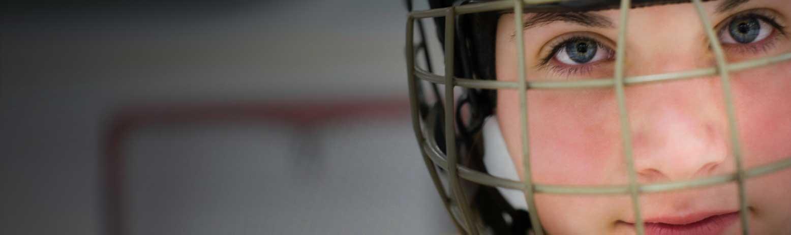 slide-hockey