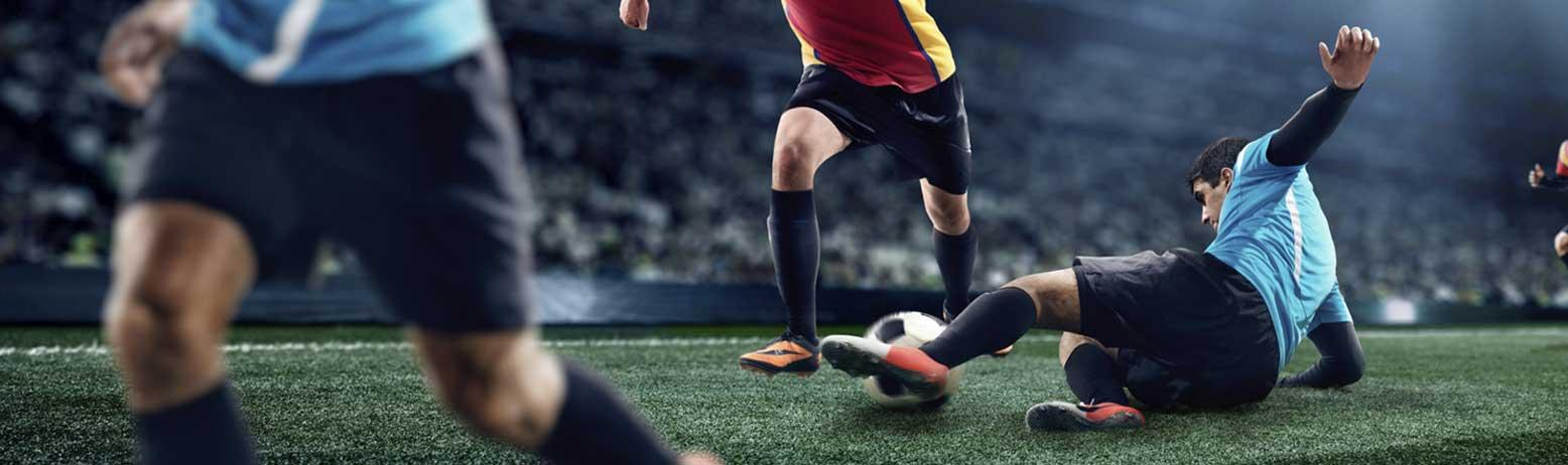 slide-soccer